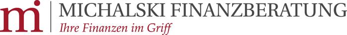 Michalski Finanzberatung Logo