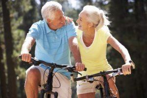 Lebensversicherung Kapitalbildend