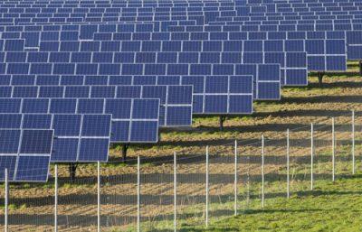 umweltfonds_solarpark