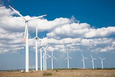 umweltfonds windkraftanlagen